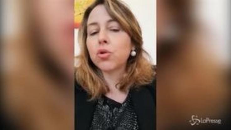 """Sanità calabrese, Grillo: """"Oliverio mi dichiara guerra sui commissari"""""""