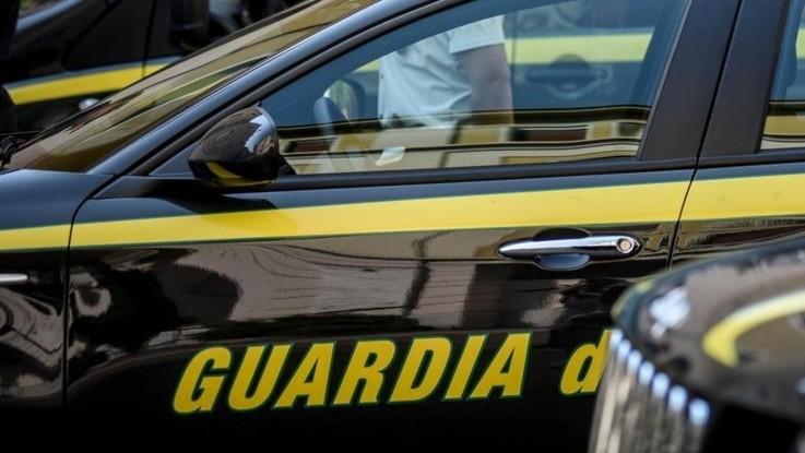 Traffico di migranti, 14 arresti a Palermo: sequstrato anche il tesoretto degli scafisti