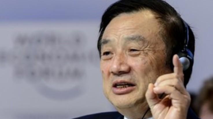 """Tensioni Cina-Canada sul caso Huawei. Il fondatore: """"Non abbiamo mai spiato per conto del governo"""""""