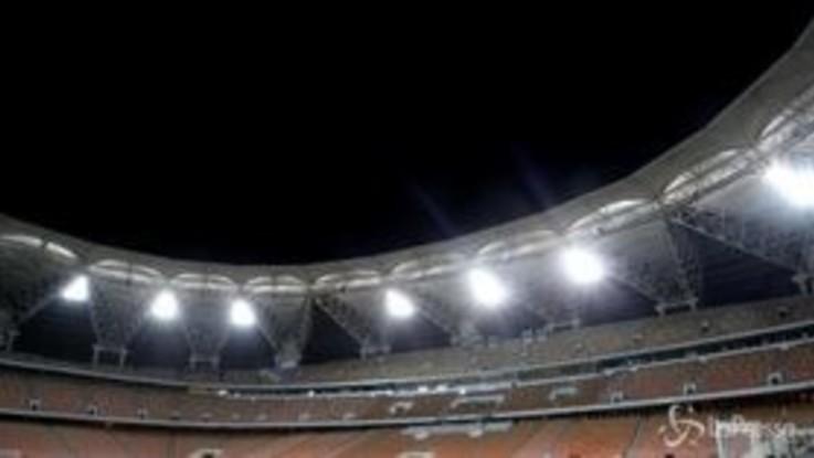Gedda, Juve e Milan si sfidano per la Supercoppa