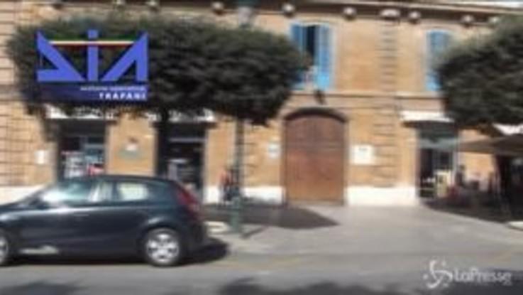 Mafia, confisca da oltre 4 milioni ad un imprenditore di Mazara