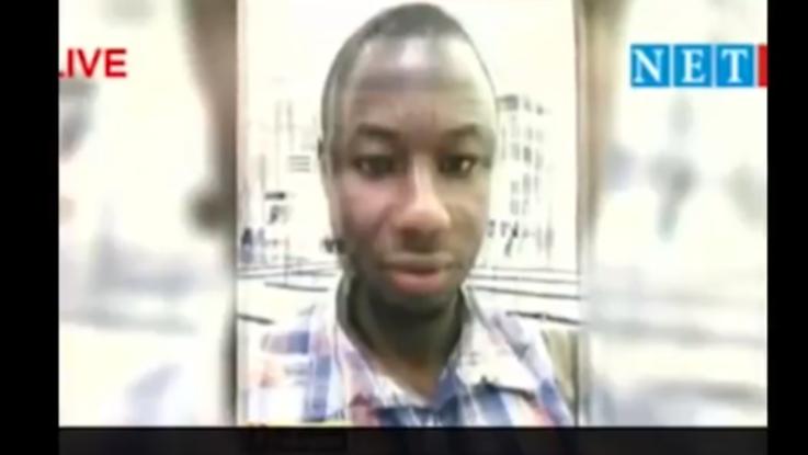 Ghana, ucciso giornalista d'inchiesta che indagò su calciopoli africana