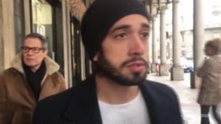 Torino, aggressione in via Pietro Micca a colpi di accetta: le testimonianze dei passanti