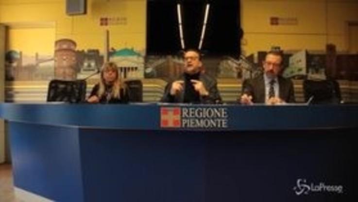 Piemonte: Servizio Civile, al via i progetti e le nuove collaborazioni