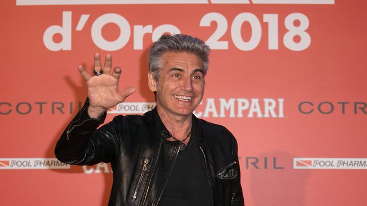 """Ligabue annuncia il titolo del nuovo album: """"Start"""" in arrivo a marzo"""