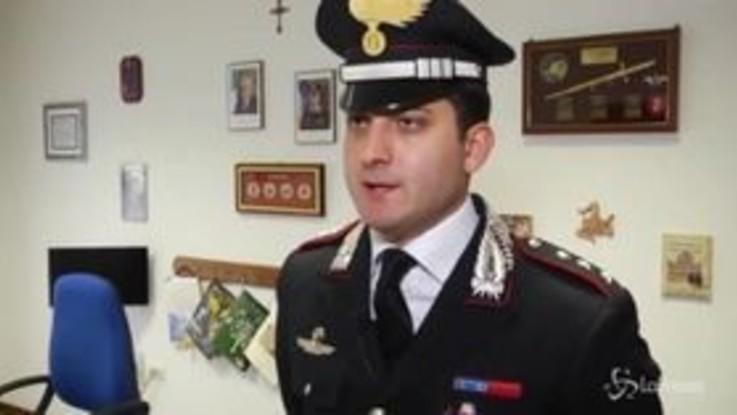 Abusi sessuali alle pazienti: arrestato cardiologo a Urbino