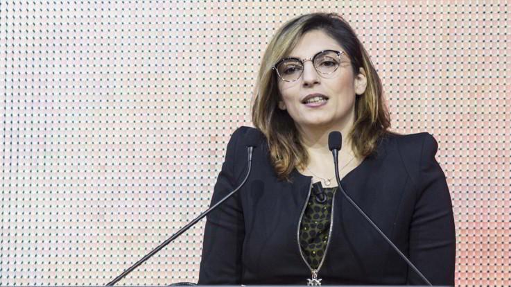 Manovra, Castelli: Le stime di crescita saranno rispettate