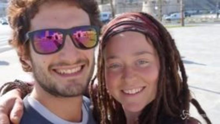 """Coppia scomparsa in Burkina Faso, Trudeau: """"Edith è viva"""""""