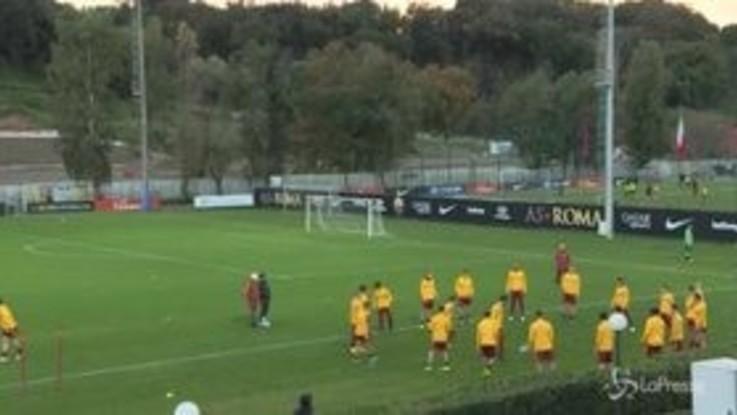 Dopo la sosta invernale torna la Serie A: subito in campo Roma e Inter