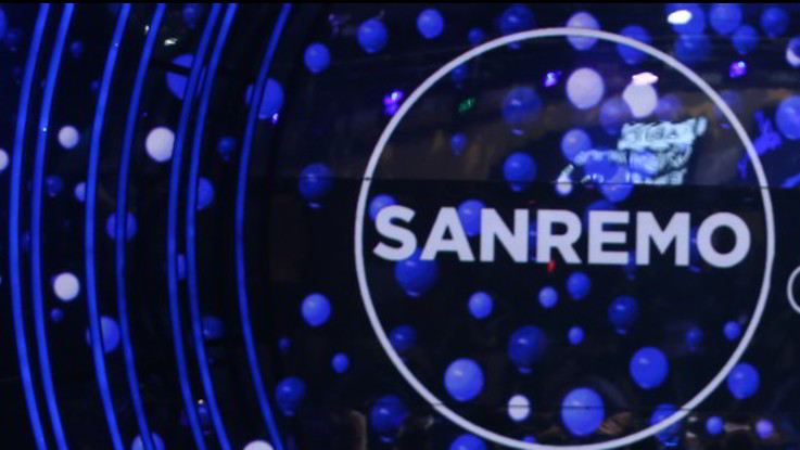 Sanremo 2019, i 24 brani in gara: dal rap al rock fra amore e migranti