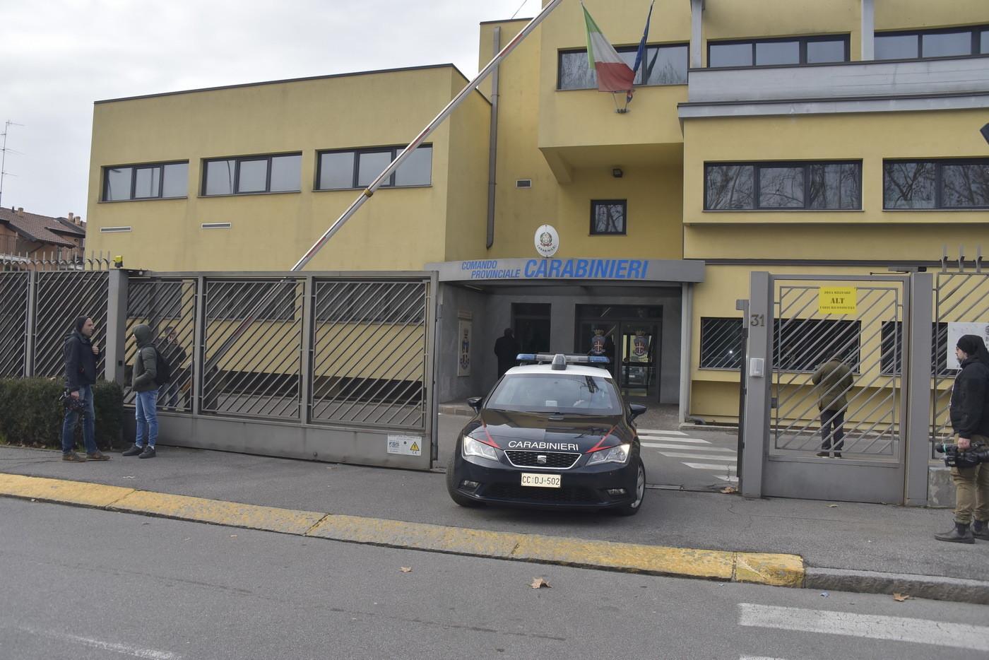 Bergamo, confessa l'assassina di Stefania Crotti. E' l'ex amante del marito