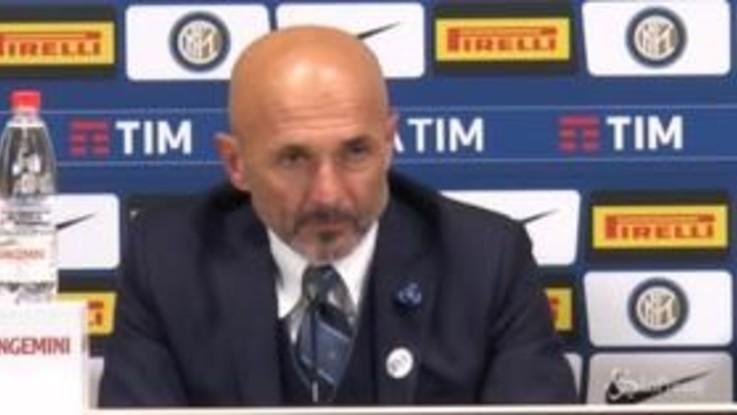 Serie A, vince la Roma solo un pari tra Inter e Sassuolo