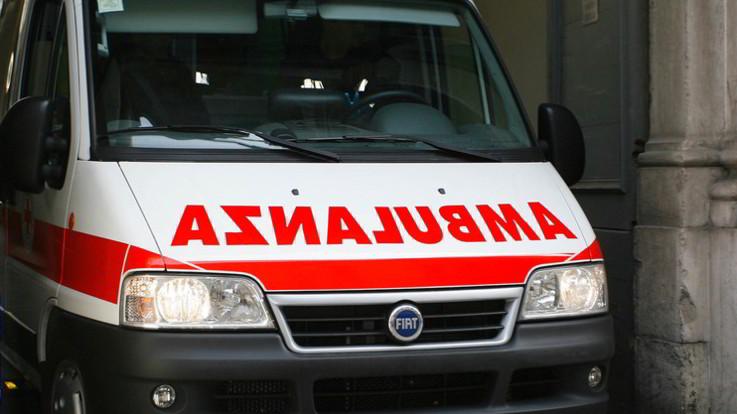 Vicenza, madre butta a terra e uccide la figlia neonata