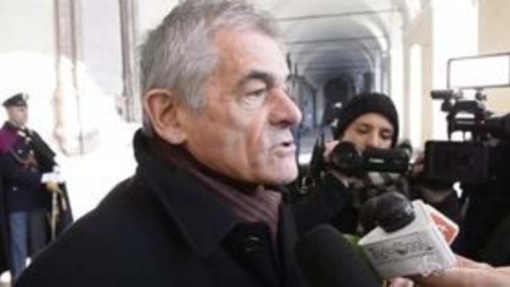 """Costi Tav, Chiamparino contro Di Battista: """"In tv fake news"""""""
