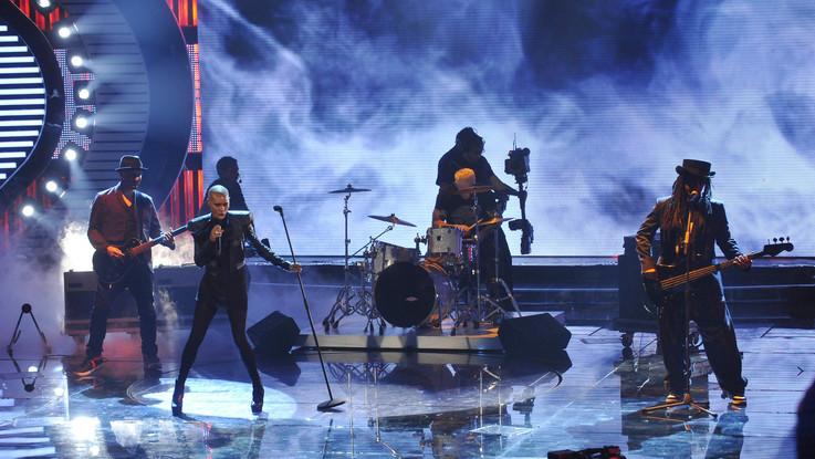 """Gli Skunk Anansie insieme da 25 anni: """"Festeggeremo con un album live"""""""