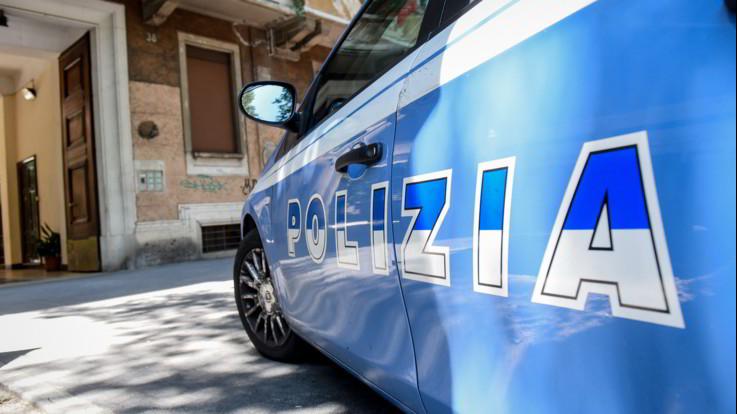 """Morto durante il fermo a Empoli, il legale: """"Non era tossicodipendente"""""""