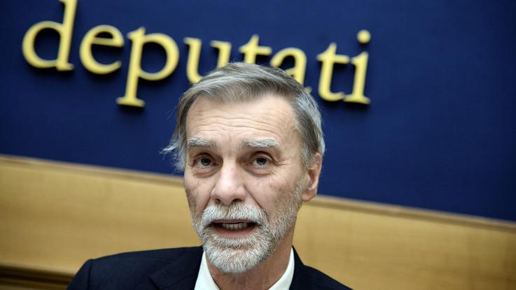 Torna PoliticaPresse: appuntamento con Graziano Delrio domani alle 11.30
