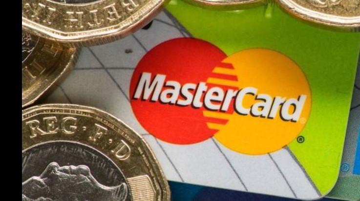 """Maximulta Ue a Mastercard: """"Abuso di posizione dominante"""""""