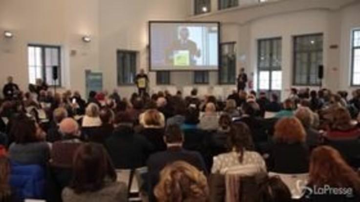 Il Piemonte fa da apripista sull'innovazione sociale: ecco il progetto WeCare