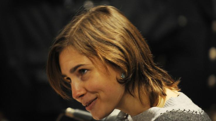 Amanda Knox, la Corte europea condanna l'Italia: non le garantì i diritti