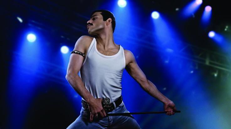 """Brian May e Roger Taylor: """"Freddie Mercury era tormentato e insicuro. Malek? Andato oltre la semplice recitazione"""""""