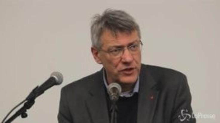 """Cgil, Landini: """"Serve una nuova stagione sindacale, garantire gli stessi diritti alle persone"""""""