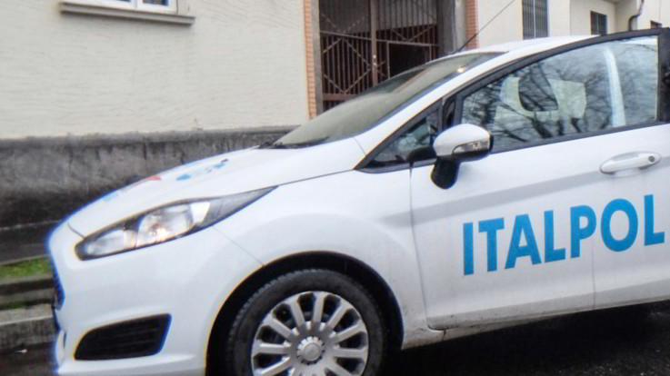 Milano, assalto con sparatoria a un portavalori: rubati 30mila euro