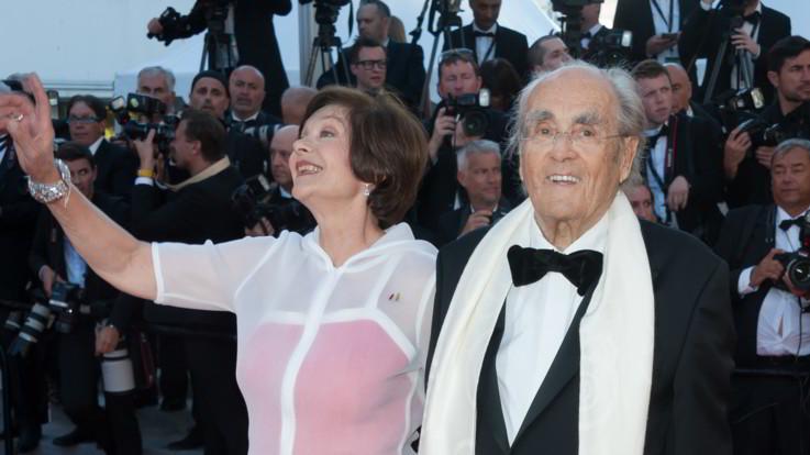 Addio a Michel Legrand, il compositore francese 3 volte premio Oscar