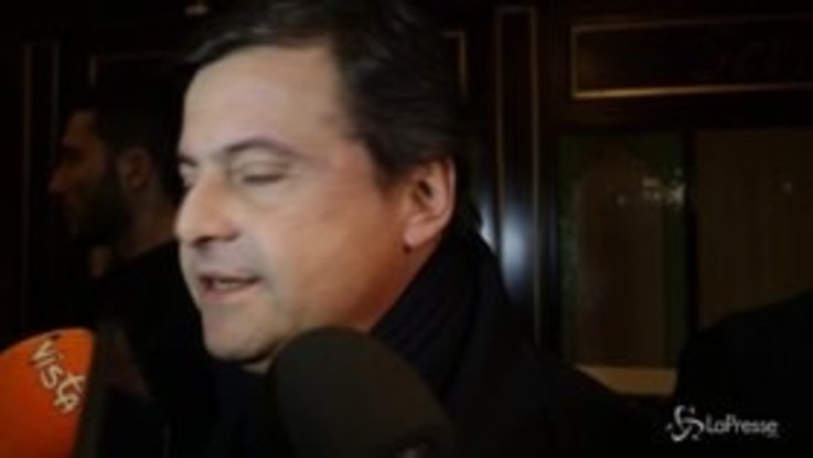 """+Europa, Calenda: """"No alleanze con Lega e M5S"""""""
