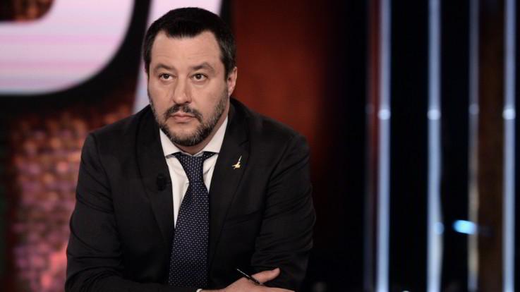 """Diciotti, Lega avverte M5S: """"Con Salvini a processo il governo"""". Sì grillino non scontato"""