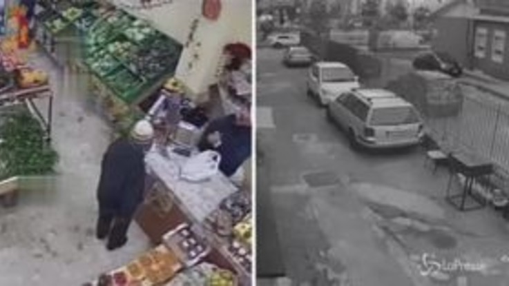 Tentato omicidio e spaccio di droga, arresti a Crotone