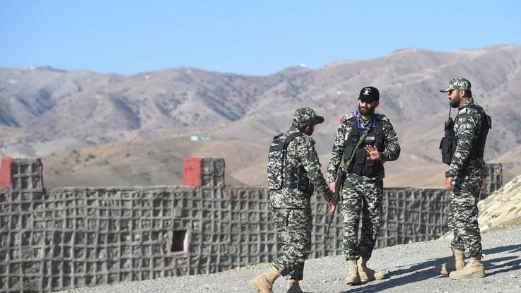 """Via il contingente italiano dall'Afghanistan? La Farnesina: """"Non ne sappiamo niente"""""""