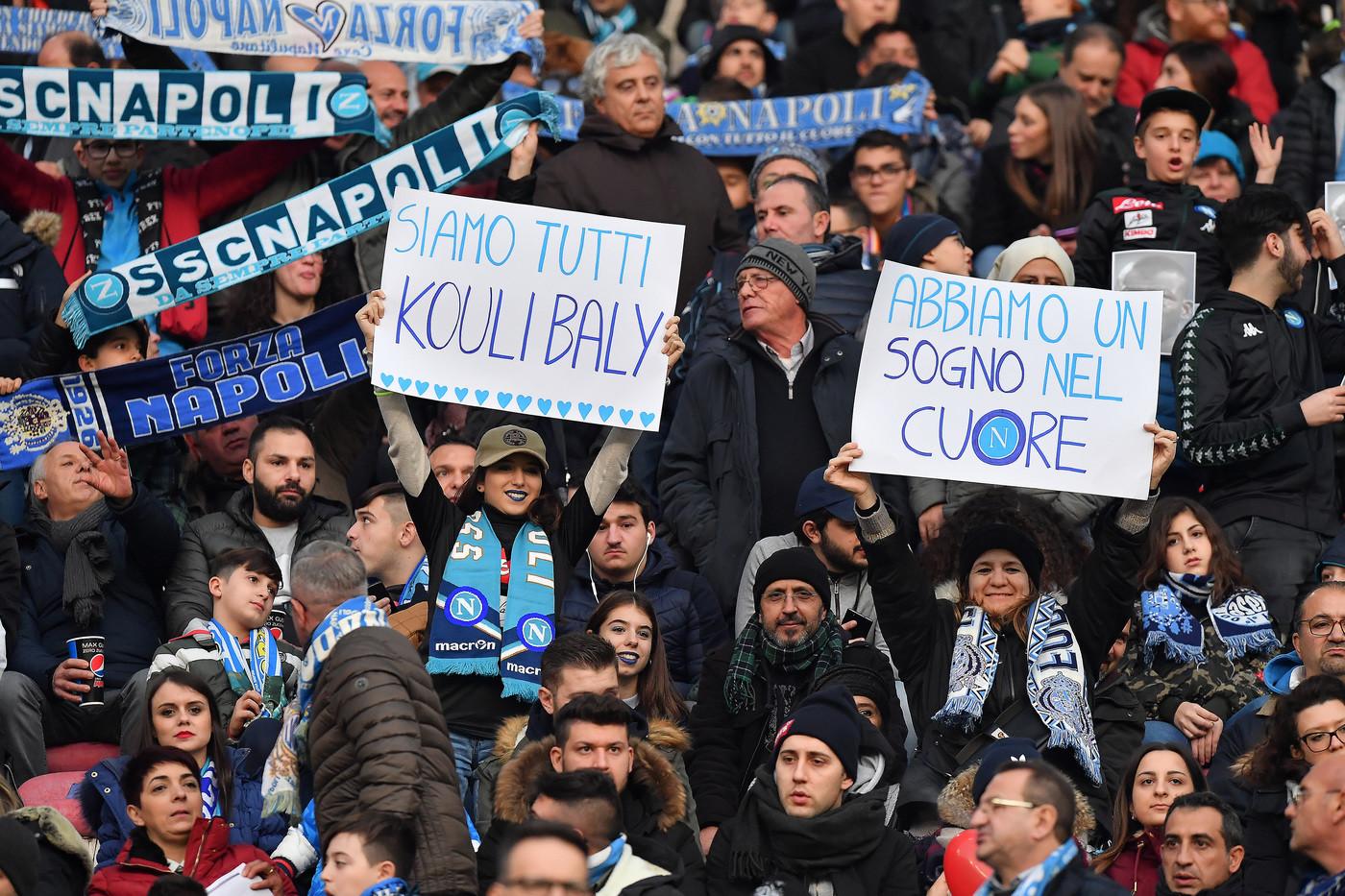 """Cori razzisti, al secondo episodio squadre negli spogliatoi. Salvini: """"Non facciamo ridere"""""""