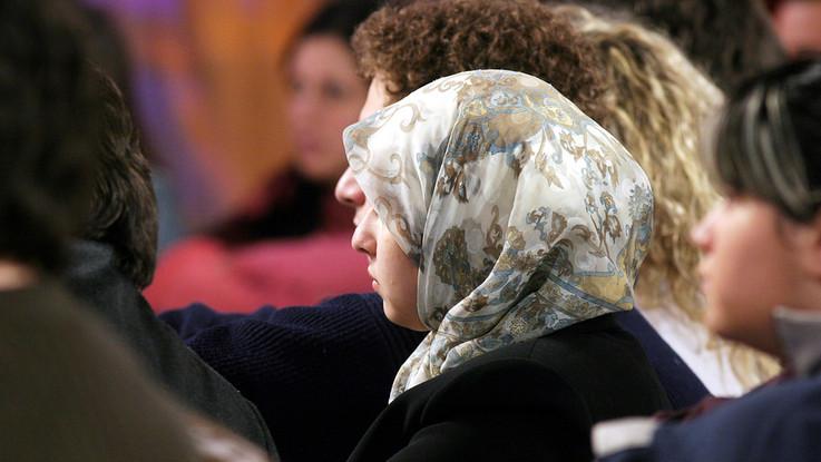 Marocco, deputata islamista senza velo: si discute sul partito PJD