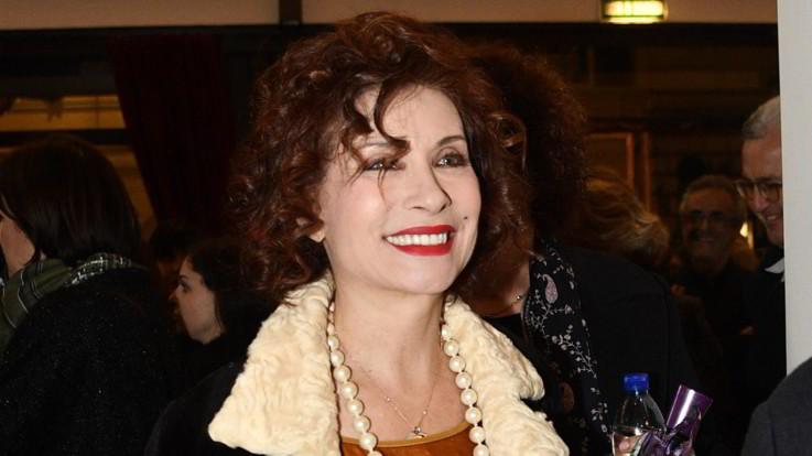 """La rinascita di Alda D'Eusanio: """"Sono morta tre volte, ora non ho più paura di niente"""""""