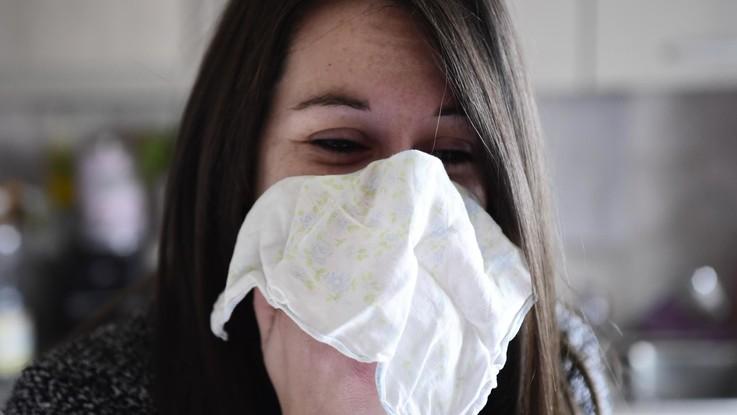 Influenza, picco in arrivo: 39 morti da inizio stagione. A letto in 725mila