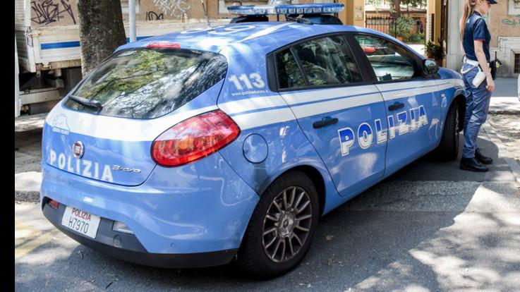 Bergamo, uccide la ex moglie che perseguitava con una coltellata al cuore