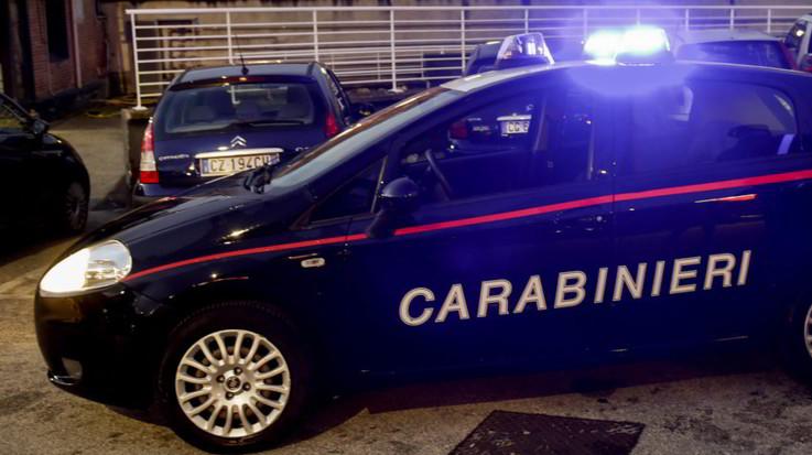 Campania, le mani della camorra sulle regionali: 19 arresti, anche due candidati