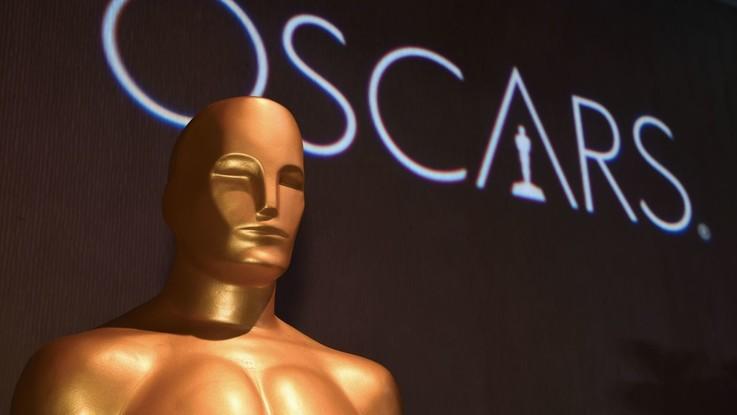 Oscar, la cerimonia sarà senza conduttore. L'Academy promette sorprese