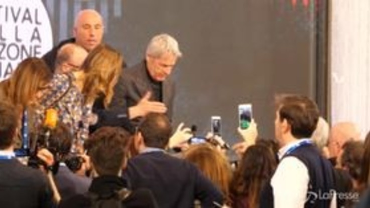 Sanremo blob: aspettando la Seconda puntata