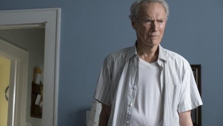 Tornano Clint Eastwood e Remi: i film al cinema dal 7 febbraio