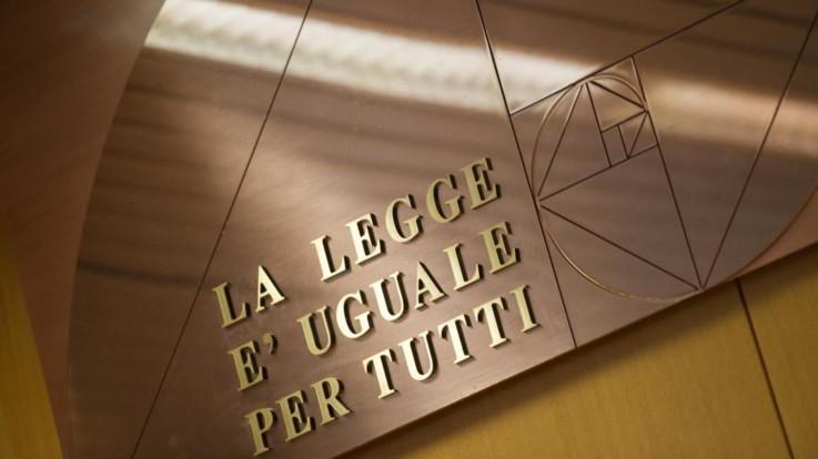 Roma, sentenze pilotate al Consiglio di Stato: arresti e perquisizioni
