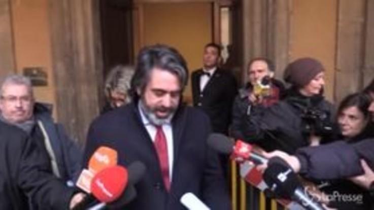 """Caso Diciotti, Bonifazi (Pd): """"Documenti Conte-Di Maio? Ennesima forzatura, servono come alibi al M5S"""""""