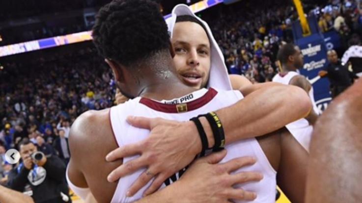 Nba, vince Golden State, Lakers sconfitti a Philadelphia
