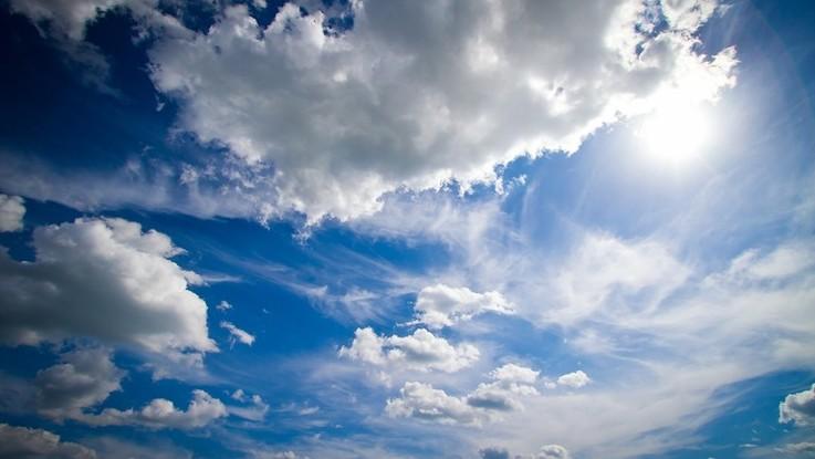 Tempo variabile in tutta Italia: il meteo del 12 e 13 febbraio