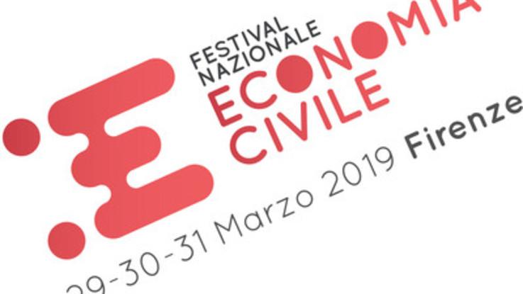 A Firenze, a fine marzo, il primo Festival dell'Economia Civile