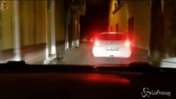 Costrette a prostituirsi con violenze e riti voodoo, 5 arresti a Catania
