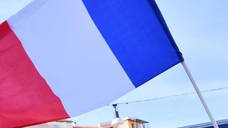 """Terrorismo, Francia: """"Da Roma richiesta di estradizione: 15 nomi su tavolo"""""""