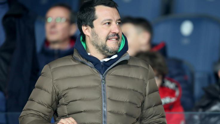Immunità Salvini, domani il voto dei M5S con la piattaforma Rousseau. Ci sono proteste