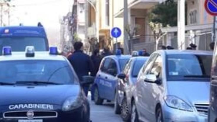 Camorra, ucciso il boss Vincenzo Mariniello ad Acerra